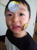 ■育児日記 ヒマな2歳児 ダイヤブロックカラーズのシューズ届きました■の画像(3枚目)