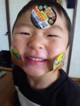 ■育児日記 ヒマな2歳児 ダイヤブロックカラーズのシューズ届きました■の画像(4枚目)