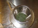 掛川茶でほっこりの画像(2枚目)