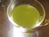 掛川茶でほっこりの画像(4枚目)