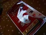 ☆3Dリフトアップマスク☆の画像(1枚目)