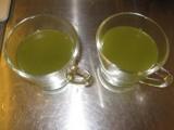 掛川茶でほっこりの画像(3枚目)