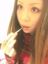 「☆ありがとう、「フヨウサキナ」さん☆」の画像(7枚目)