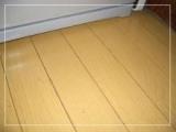 毎日のお掃除を楽しく☆バイオ洗剤とれるNO.1の画像(12枚目)