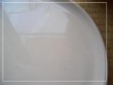 毎日のお掃除を楽しく☆バイオ洗剤とれるNO.1の画像(6枚目)