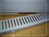 毎日のお掃除を楽しく☆バイオ洗剤とれるNO.1の画像(11枚目)