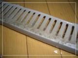 毎日のお掃除を楽しく☆バイオ洗剤とれるNO.1の画像(10枚目)
