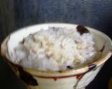 「白いご飯はおいしいけど~雑穀米もおいしいよ~!」の画像(4枚目)