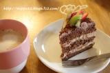 誕生日ケーキの画像(3枚目)