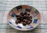 Coffee SAKURAのサクラブレンドで、ほっ。の画像(3枚目)