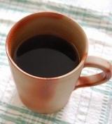 Coffee SAKURAのサクラブレンドで、ほっ。の画像(2枚目)