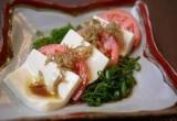 塩分とダイエット痩せるしくみを利用せよ の画像(2枚目)