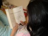 小・中学生に読ませたいビジネス書の画像(2枚目)