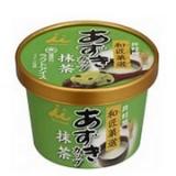 【井村屋】全国発売記念!和菓子アイス「あずきカップ」シリーズの画像(3枚目)