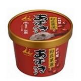 【井村屋】全国発売記念!和菓子アイス「あずきカップ」シリーズの画像(1枚目)