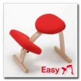 子供の姿勢を考える椅子の画像(1枚目)