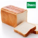 食べてみたいな北海道パンの画像(1枚目)