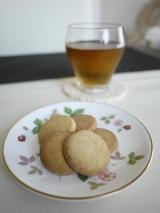 ☆ハマり中の豆乳おからクッキー☆の画像(2枚目)