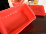 「【扶桑社】シリコンスチーム型つき パンレシピBOOK!!」の画像(4枚目)