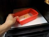 「シリコンスチーマーで、簡単にパンが焼けたよ!」の画像(2枚目)
