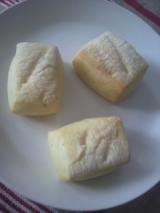 びっくりするほど美味しいパン!の画像(2枚目)