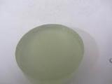 銀座クレフ人気の石鹸♪ グレーヌサボン♪の画像(2枚目)