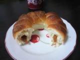 ☆Pasco保存料不使用でもおいしさ長持ちのパン