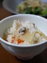 やまやの炊き込みご飯のモニターの画像(2枚目)