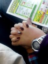 ●夫婦デート●ショッピングとまったりブラブライベント♪サブウェイランチ♪休日の過ごし方in都内♪の画像(1枚目)