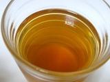 美爽煌茶の画像(2枚目)