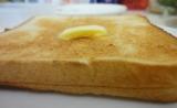 Pasco 米粉入り食パンの画像(4枚目)