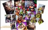 *...+クリスマスケーキは..♪♪+...* by mammyの画像(4枚目)
