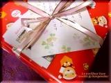 *...+クリスマスケーキは..♪♪+...* by mammyの画像(1枚目)