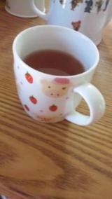 紅茶風味☆デトックスティーの画像(2枚目)