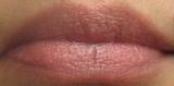「唇美容液」の画像(5枚目)