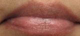 「唇美容液」の画像(6枚目)