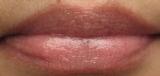 「唇美容液」の画像(7枚目)
