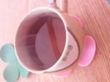爽美黒茶☆の画像(2枚目)
