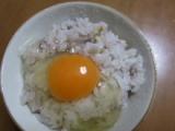 ☆卵~♪大江ノ郷自然牧場さん☆の画像(3枚目)