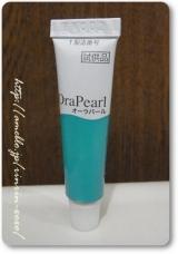 オールインワン歯磨き粉*オーラパール