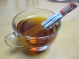 ☆紅茶☆の画像(2枚目)