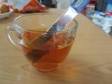 ☆紅茶☆の画像(3枚目)