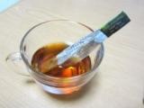 ☆紅茶☆の画像(4枚目)