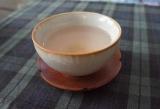 減塩梅こんぶ茶の画像(2枚目)