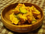 野菜ブイヨンの画像(2枚目)
