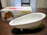 【モニター】ペット用品通販ペピイ 『ワンコプレート』の画像(1枚目)