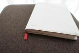 とても使いやすい!シャチハタさんのスケジュール帳「opini」の画像(4枚目)