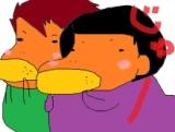 モニプラ:ピエトロのレモン♪の画像(4枚目)