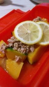 モニプラ:ピエトロのレモン♪の画像(6枚目)