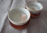 桜の花の塩漬けで きれいな桜ごはん!の画像(4枚目)
